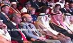 بالصور : الرزاز يفتتح مؤتمر منظمة المدن العربية بحضور ممثلي العواصم والمدن ومسؤولين حاليين وسابقين