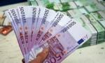 منحة من الاتحاد الأوروبي للاردن بمبلغ 50 مليون يورو
