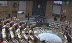 النظام الداخلي لمجلس النواب يدخل حيز التنفيذ