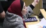 بالفيديو .. بني مصطفى : هذه أعداد  المنتحرين الأردنيين بسبب الأسعار والفقر ( تفاصيل )