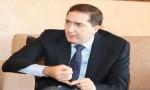 الرفاعي  يعلق على سحب الحراسات من منازل رؤساء الحكومات