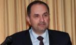 وزير العدل: حريق محكمة البداية بالزرقاء لم يؤثر على ملفات القضايا