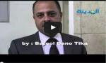 بالفيديو : توجه لإلغاء كافة مجالس المفوضين في جميع الهيئات والمؤسسات في الأردن