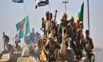 """الجيش العراقي يضبط أوكارا ومفخخات لـ""""داعش"""" على حدود الأردن"""