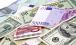 تراجع احتياطي العملات الأجنبية للأردن 9.5% نهاية أغسطس