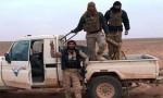 """فصيل سوري ينفي ضغوط أردنية -أمريكية لحله..""""الجيش نظف الأشخاص المسيئين"""""""