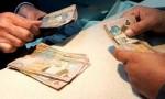 221 ألف متقاعد ضمان بفاتورة شهرية 87 مليون دينار