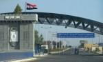 السلطات السورية تعتقل شابا اردنيا