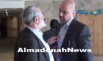 بالفيديو : لقطات نيابية من جلسة الثلاثاء