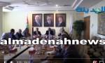بالفيديو : تسجيل حصري لاجتماع لجنة الإقتصاد وأبو صعيليك مع الحوراني وهيئة الأوراق المالية وتحويل البورصة لشركة مساهمة