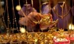 أسعار الذهب في الأردن اليوم السبت
