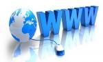 المواقع الحكومية تعود للعمل بعد انقطاع ..