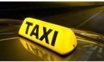 عمان : ضبط سائق مركبة عمومي تلاعب بعداد الاجرة