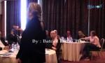 بالفيديو والصور : التسجيل الكامل لورشة القضاة والنواب في البحر الميت حول حقوق الإنسان ( ثلاثة أيام بالفيديو )