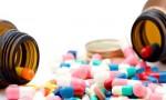 رابط : تعرف على  القائمة الاولى  للأدوية المخفضة