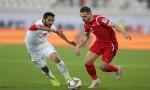 بالفيديو : الأردن يهزم سوريا.. ويتأهل إلى ثمن نهائي كأس آسيا