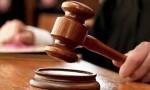 """""""يحظر على القضاة"""" تثير جدلا في مجلس النواب"""