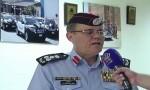فيديو :  ما هي كاميرات التصوير الرقمي على صدور رجال الشرطة الأردنية
