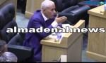 بالفيديو : العرموطي يفتح النار على وزارة التخطيط وجواد العناني ومؤتمر القمة وصندوق النقد ( تفاصيل  )