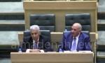بالفيديو : النسور يدافع عن التعديلات الدستورية ويؤكد أنها تفصل بين السلطات