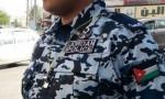 الأمن العام يفتح باب التجنيد.. (التفاصيل)
