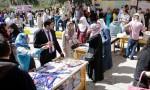 بالاسماء : نتائج انتخابات الطلبة في الجامعة الأردنية