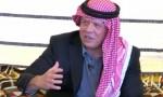 بالفيديو ...  الملك  : أنا أبو الحسين وابن الحسين وواجبي حماية كل الأردنيين