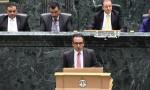 بالفيديو : التسجيل الكامل لجلسة النواب ومناقشة قانون الاحوال الشخصية