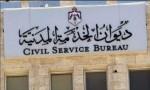 الحكومة تنفي استحداث وزارة بأسم الخدمة المدينة