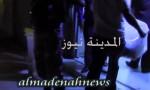 شاهد بالفيديو : كيف نقلت صناديق منطقة طارق إلى تلاع العلي