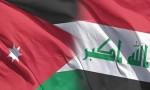 ترجيح طرح عطاء مواصفات تنفيذ المدينة الصناعية الأردنية العراقية العام الحالي