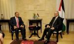 الحمدالله :الاردن رئة فلسطين ومواقف جلالة الملك مشهودة