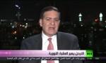 بالفيديو | طوقان : الاردن لن يسمح لإسرائيل بالتدخل في ملف المحطة النووية