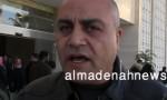 بالفيديو .. صداح الحباشنة للحكومة : الفقر يجعل المحتاج مشروعا للدواعش وأنتم السبب