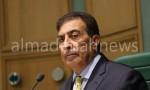 الطراونة: مجلس النواب خفض من ارقام الموازنة 221 مليون دينار