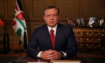 كلمة الملك للأردنيين بمناسبة الأعياد الوطنية (فيديو)