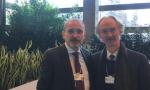 الصفدي يلتقي وزراء خارجية ومسؤولين مشاركين في دافوس