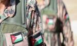 الجيش  : سنجند  ألفي شخص خلال شهور واستخدام المتقاعدين من باب التحفيز