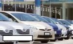 رئيس الوزراء :  قرار حول سيارات الهايبرد الاسبوع القادم
