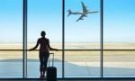 شركات سياحة عالمية تعلن بدء الطيران المباشر الى المملكة