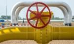 كميات تعويضية من الغاز المصري بسبب الانقطاع