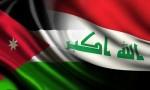 وفد صناعي اردني يزور العراق السبت