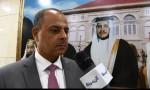 بالفيديو : أبو صعيليك يشرح لقراء المدينة نيوز نتائج اجتماع لجنة الاقتصاد والاستثمار بالرزاز والطاقم الحكومي