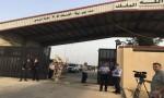 سوريا تضع شروطا لزيارة مواطنيها إلى الأردن