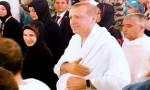 شاهد: 9 حقائق لا تعرفونها عن أردوغان