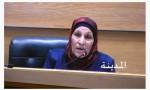 بالفيديو : الرزاز يستجيب للنائب صباح الشعار ويعد بمنع تفويص اراضي الاغوار إلا  لأهالي المنطقة