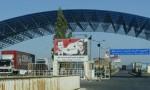 """معبر """"نصيب"""" بين سورية والاردن شريان للاقتصاد اللبناني"""