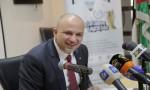 وزير الاتصالات يؤكد دور الرياديين الشباب في صناعة المستقبل
