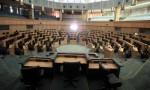 اسماء : الحضور والغياب في جلسة النواب الخميس
