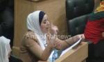بالفيديو : بني مصطفى تتحدث عن تصريح قاسم سليماني حول الأردن